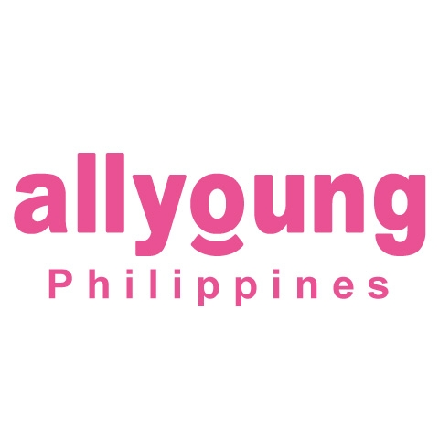 All Young Philippines